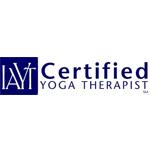 International Association of Yoga Therapists (IAYT)