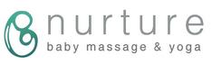 Nurture Baby Massage and Yoga